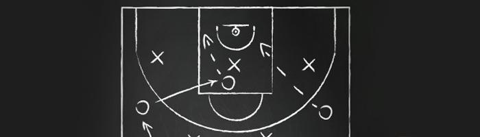 Basketbol Tahmini