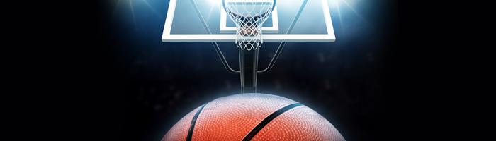 Basketbol Tahminleri