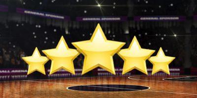 Basketbol Yorumları