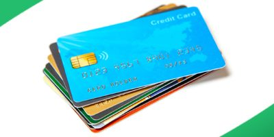 Kredi Kartı ile Bahis Yapılan Siteler