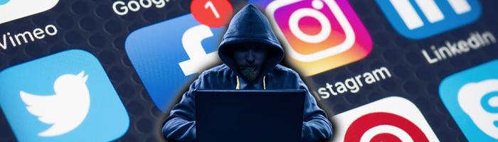 Bahis dolandırıcılığı sosyal medya