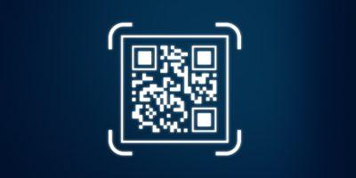 QR kod bahis siteleri