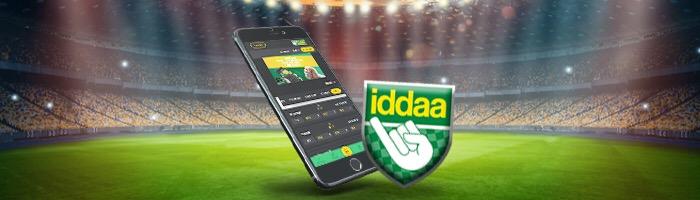 iddaa mobil uygulaması