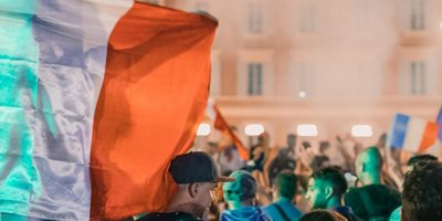 Fransa ligi iddaa tahminleri Lyon - Dijon