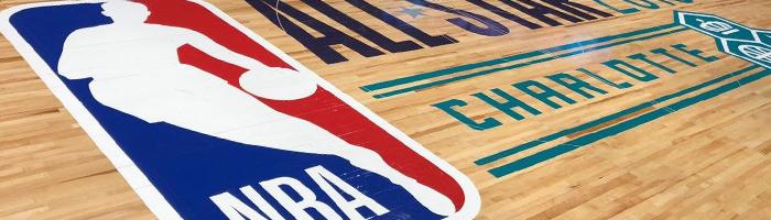 İddaa NBA Uzatmalar Dahil Mi