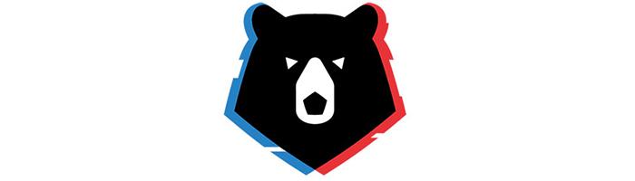 İddaa Tahmin : Krasnodar - CSKA Moskova (Rusya Ligi)