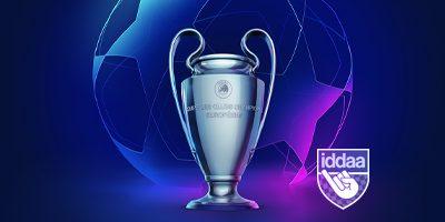 Sevilla - Inter İddaa Tahmini