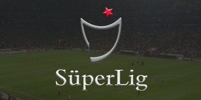 Süper Lig tüyoları