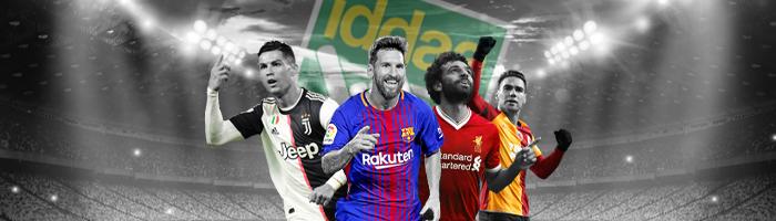 En Çok Kazandıran Ligler