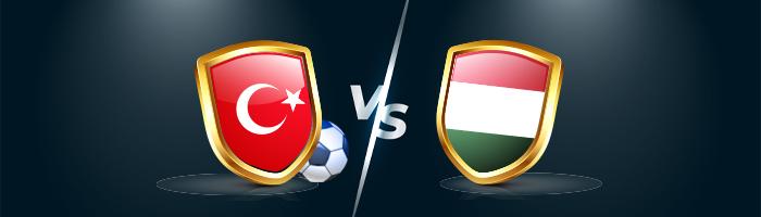 İddaa Tahminleri : Türkiye - Macarsitan