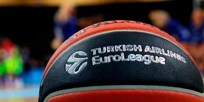 Basketbol İddaa Tahminleri : EuroLeague 8 Ekim