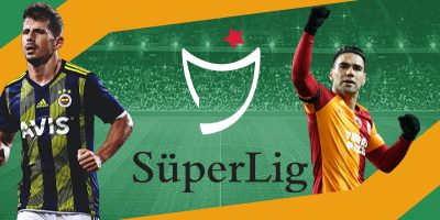 İddaa Tahminleri Süper Lig