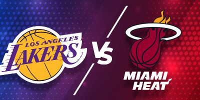 Basketbol İddaa Tahminleri : LA Lakers - Miami