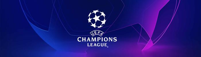 Şampiyonlar Ligi Tahminleri 4 Kasım