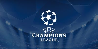 Şampiyonlar Ligi Tahminleri - 2 Aralık