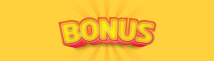 Tuttur İlk Para Yatırma Bonusu