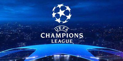 Uzun Vadeli İddaa Şampiyonlar Ligi