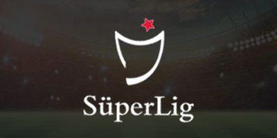 Süper Lig İddaa Tahminleri 21. Hafta