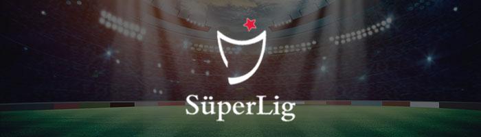 Süper Lig İddaa Tahminleri Hafta 22