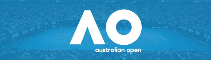Tenis İddaa Tahminleri - Avustralya Açık Şampiyonu Kim Olur