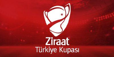 Türkiye Kupası İddaa Tahminleri