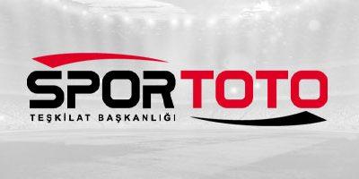 Spor Toto Nedir Nasıl Oynanır