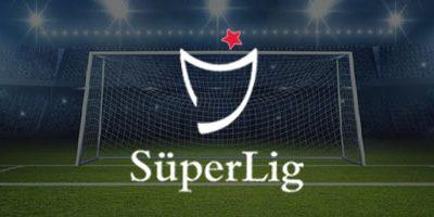 Süper Lig Garanti İddaa Tahminleri Hafta 25