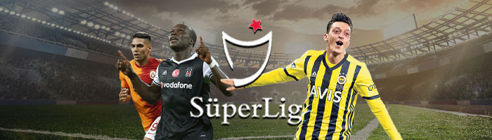 Süper Lig Garanti İddaa Tahminleri Hafta 27