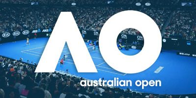 Tenis İddaa Tahminleri Avustralya