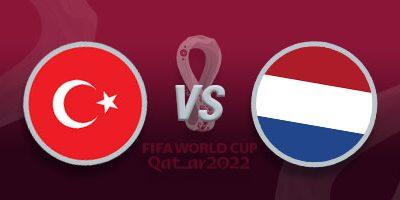 Garanti İddaa Tahminleri Dünya Kupası Elemeleri Türkiye