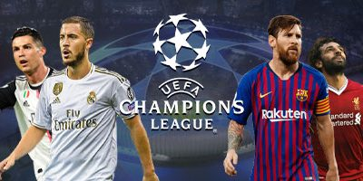 Şampiyonlar Ligi Garanti İddaa Tahminleri Son 16