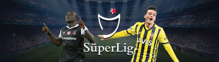 Süper Lig Garanti İddaa Tahminleri Hafta 28