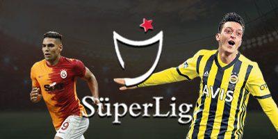 Süper Lig Garanti İddaa Tahminleri Hafta 29