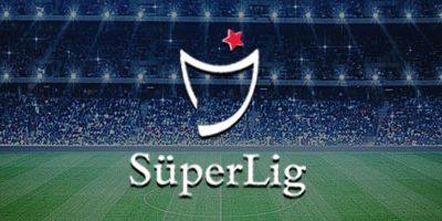 Süper Lig Garanti İddaa Tahminleri Hafta 30