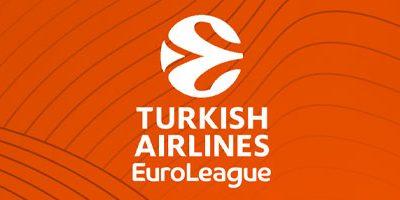 Euroleague Tahminleri Çeyrek Final yazımızda dört eşleşme hakkında detaylı bir analiz yapmaya çalıştık ve sonuçları açıklıyoruz.