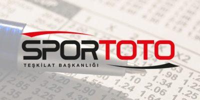 Spor Toto İkramiye Hesaplama
