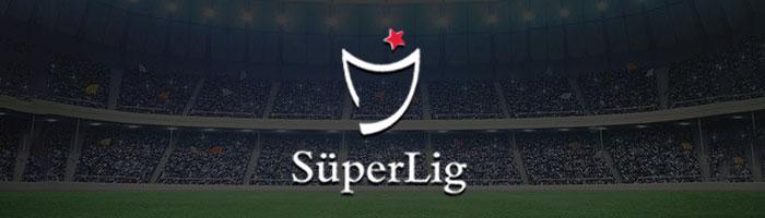 Süper Lig Garanti İddaa Tahminleri Hafta 38