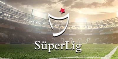 Süper Lig Garanti İddaa Tahminleri Hafta 39