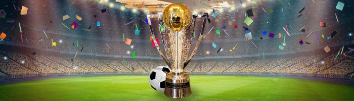 Uzun Vade Futbol Bahisleri Şampiyon Kim Olacak?