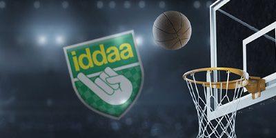 Basketbol İddaa Tahminleri Fenerbahçe - Galatasaray - Efes