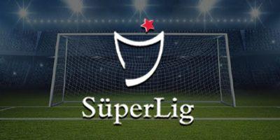 Süper Lig İddaa Tahminleri Hafta 32