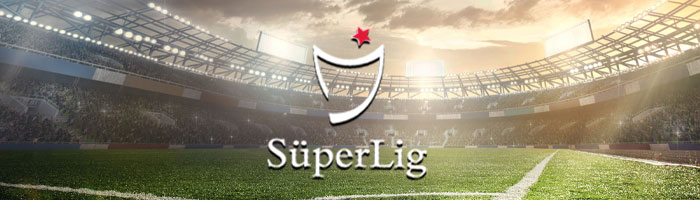 Süper Lig Garanti İddaa Tahminleri Son Hafta