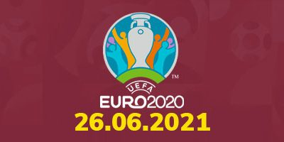 Avrupa Kupası Garanti Maç Tahminleri 27 Haziran