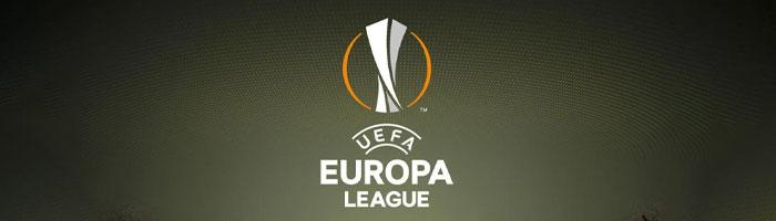 Avrupa Kupası İddaa Tahminleri Türkiye