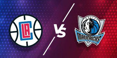 NBA Garanti İddaa Tahminleri Clippers - Mavs