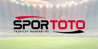 Spor Toto Tahminleri 27-28 Haziran