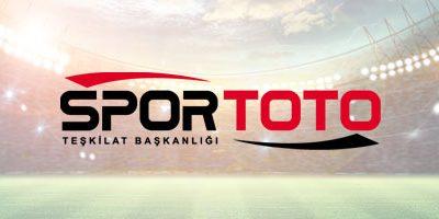 Spor Toto İkramiyesi 6 Milyona Koşuyor