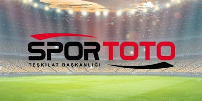 Spor Toto Tahminleri 24 - 25 Temmuz