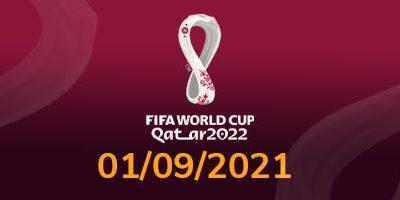 Garanti Maç Tahminleri Dünya Kupası Elemeleri 1 Eylül