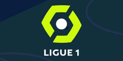 Garanti Maç Tahminleri Fransa Ligi 1. Hafta